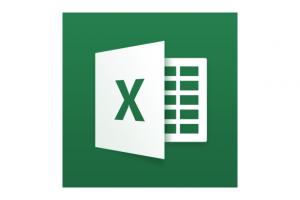 excel-ipad-icon-100259374-large