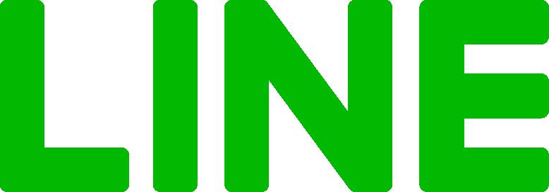 格安SIM(IIJmio) + LINEモバイルでLINE活用しましょう