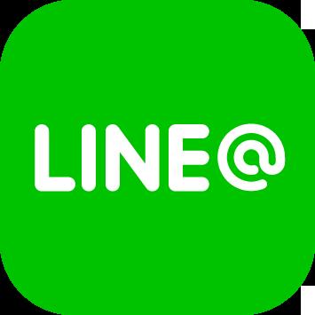 お客様をお得意様にするために、LINE@を活用してみましょう!